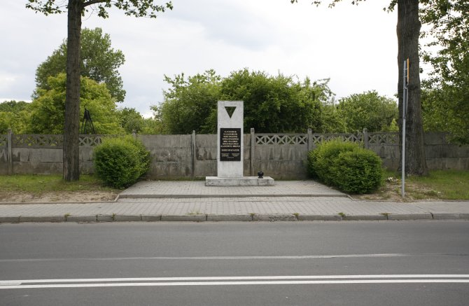 GLEIWITZ IV_memorial.jpg