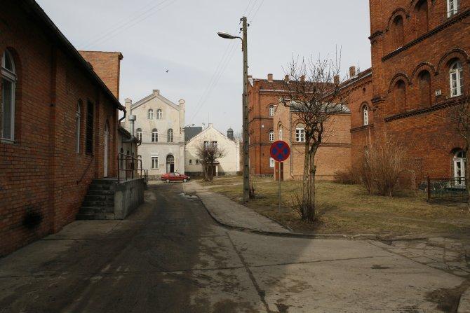 008_Swiecie Asylum.jpg