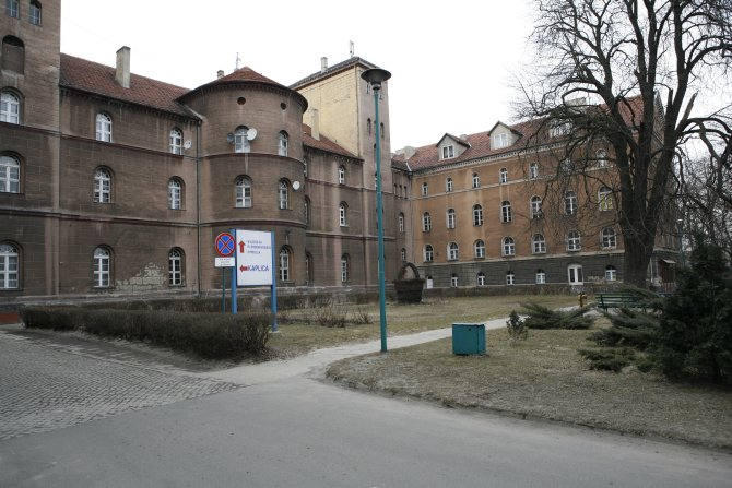 004_Koscian Asylum.jpg
