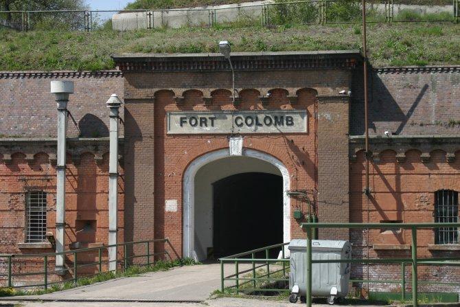Fort7_main entra.jpg