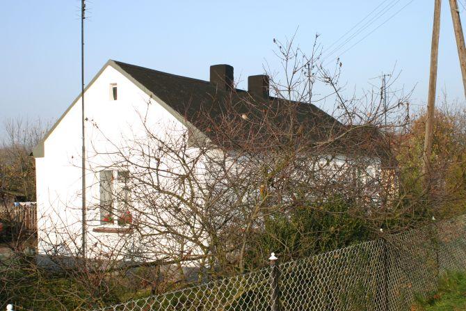 001_Kazimierski House.jpg