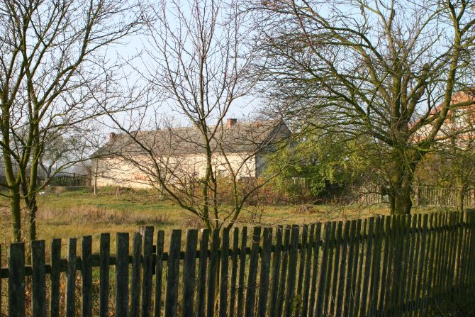 002_Radoszewski House.jpg