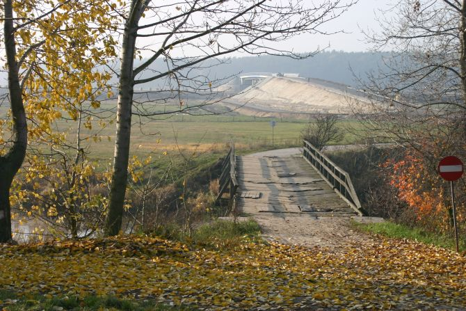 004_old bridge to Gaj.jpg