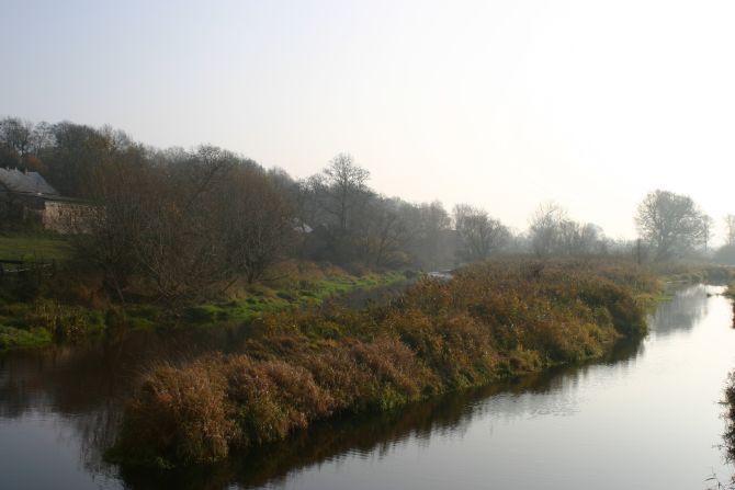 005_Ner river.jpg