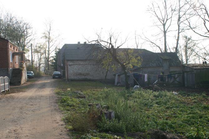 006_Kazimierkiewicz House.jpg