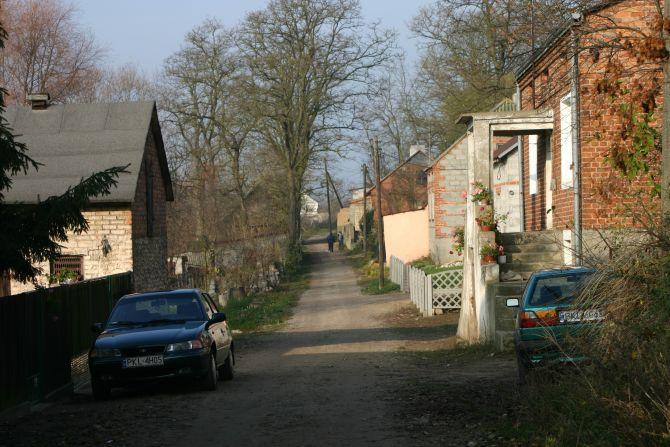 007_way to park.jpg