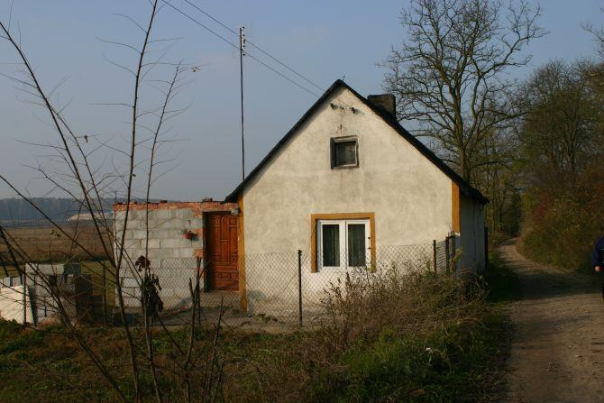 010_Miszczak House.jpg