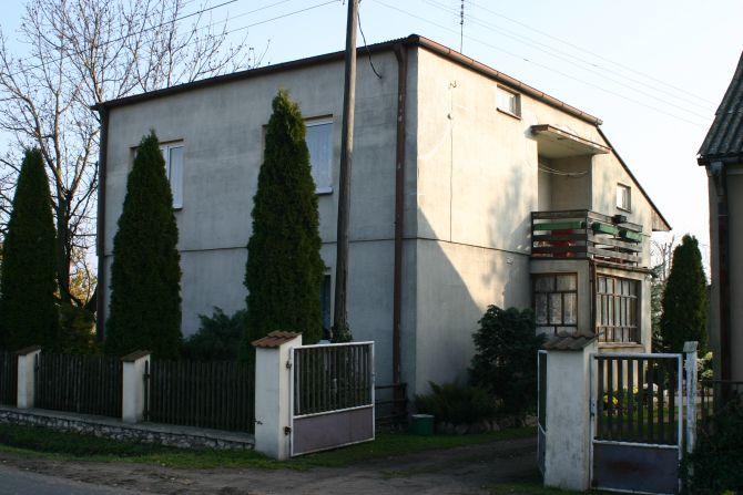 012_Szacowny House.jpg