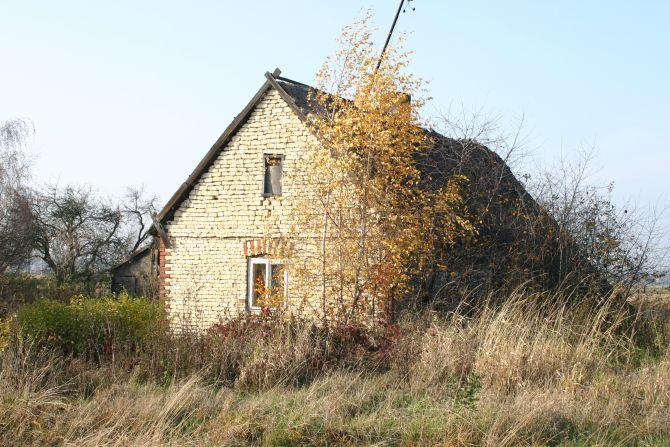 016_Grab House.jpg