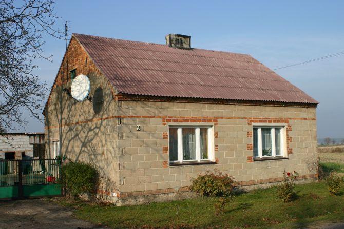 017_Przybylski House.jpg