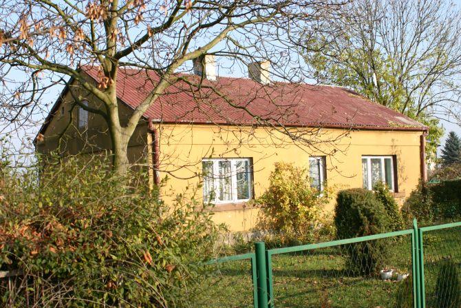 024_Kazimierczak House.jpg