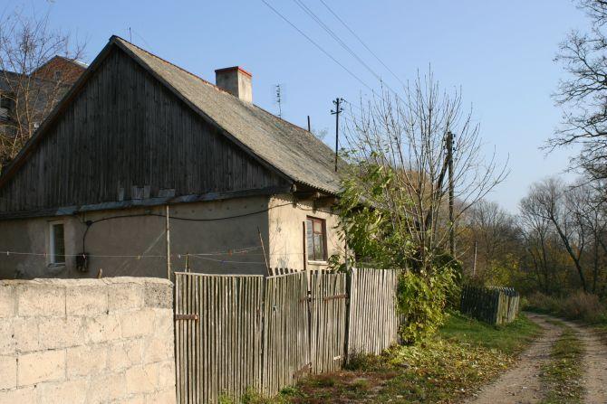 026_Rowinski House.jpg