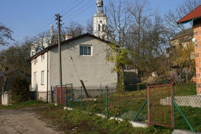 027_Rosinski House.jpg