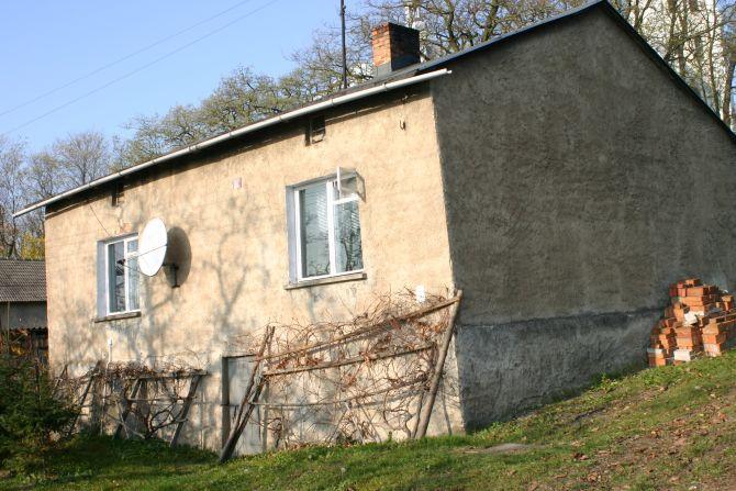 028_Jamroz House.jpg