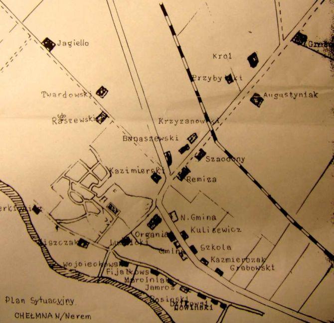 Bednarz Chelmno map.jpg