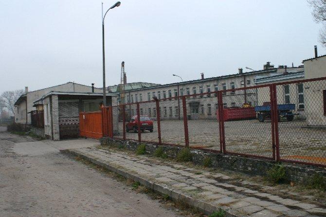 Kolo_Ostrowski Factory.jpg