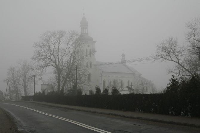 chelmno church.jpg