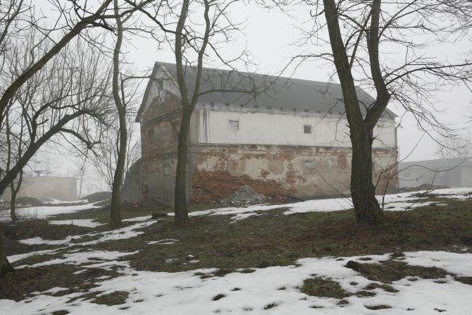 chelmno granary.jpg