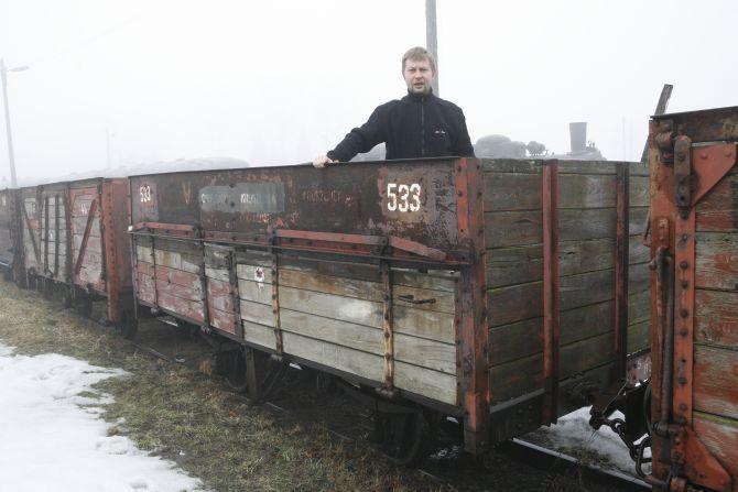 chelmno wagon.jpg