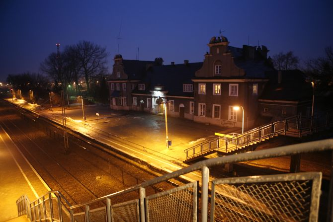 kolo_railway station back.jpg