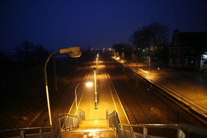 kolo_railway tracks.jpg