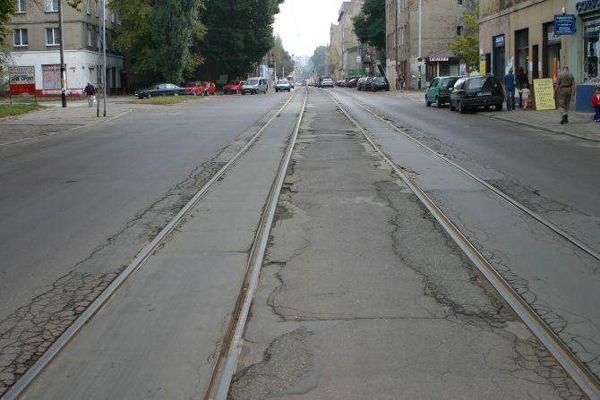 LG_001_Limanowskiego Street.jpg