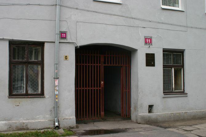 LG_002_Kolektyw Berlin III.jpg