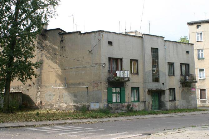 LG_003_Wrzesnienkska Street.jpg