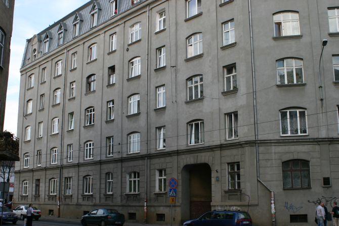 LG_035_Praga IV.jpg