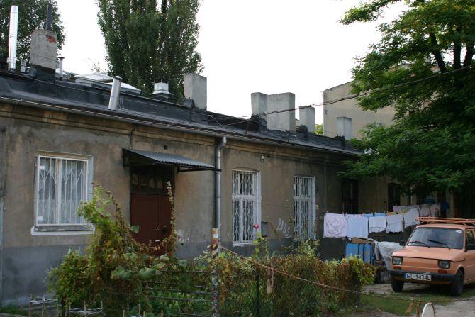 LG_041_ dom kultury_Krawiecka.jpg