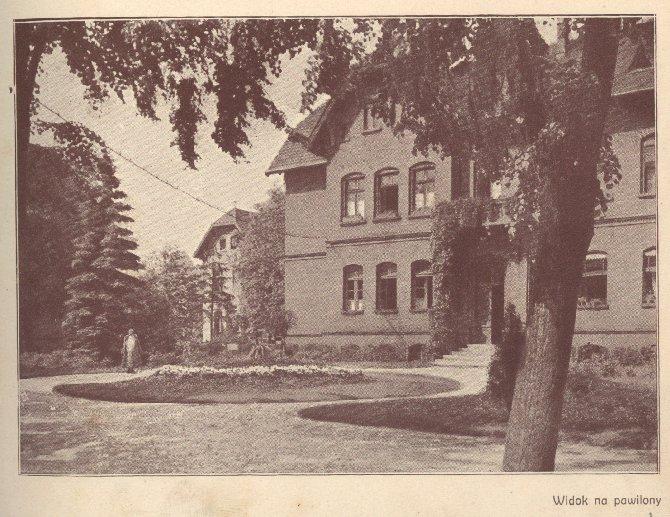 Koscian asylum.jpg